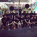 The Wilmslow Fitness team 2014-06-17 12-42.jpg