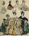 The World of fashion and continental feuilletons (1836) (14784647972).jpg
