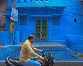 The city of blue 10.jpg