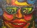 The eyes of Carmen Rosa by Antonio Martorell.jpg