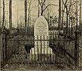 The grave of Nancy Hanks Lincoln, mother of President Lincoln.jpg