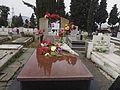 The gravesite of Enver Hoxha (15834153420).jpg