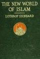 The new world of Islam (IA cu31924028561300).pdf