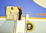 The president bids farewell 120327-F-HZ705-033.jpg