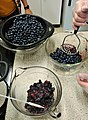 The process of making jams and jellies at home - 12.jpg