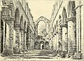The ruined abbeys of Yorkshire (1883) (14776827154).jpg