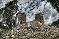 The ruins of the church - panoramio.jpg