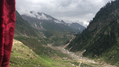 The scenically stunning drive to Lake Saif-ul-Maluk.png