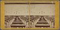 The school hall in Bradford Academy, Bradford, Mass, from Robert N. Dennis collection of stereoscopic views.jpg