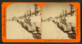 The snow plow, near Cisco, Placer County, Cal, by Thomas Houseworth & Co..png