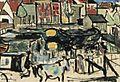 Theo van Doesburg 143.jpg