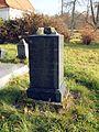 Theodor von Ungern-Sternbergi haud.jpg