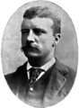 Theodore Roosevelt, Asst Secretary of The Navy, 1898.png