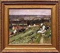 Theodore robinson, la valle d'arconville, 1887 ca.jpg
