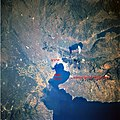 Thessaloniki Satellite View-HEB.jpg