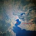 Thessaloniki Satellite View-HEB.jpg