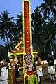 Theyyam of Kerala by Shagil Kannur (107).jpg