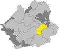 Thiersheim im Landkreis Wunsiedel.png
