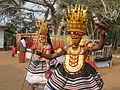 Thirayattam- (Karumakan Vallattu).JPG