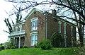 Thomas-evans-house-ky1.jpg