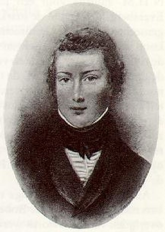 Thomas Ainsworth - Thomas ainsworth