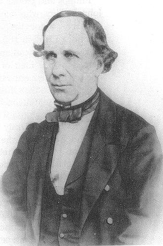 Thomas Cooke (machinist) - Thomas Cooke