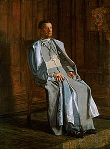 Thomas Eakins - Archbishop Diomede Falconio.jpg