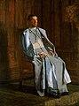 Thomas Eakins - Archbishop Diomede Falconio.jpg