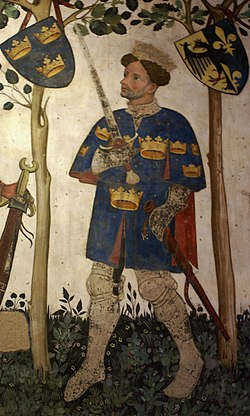 Thomas I of Saluzzo as King Arthur.jpg