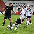 Thomas Scobbie - Schottland U-21 (2).jpg