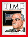 Thornton-Wilder-TIME-1953.jpg