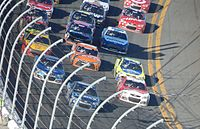 Three-wide multiple row back.JPG