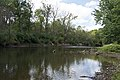 Three Creeks - Big Walnut Creek right after Confluence 2.jpg
