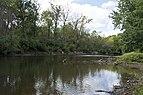 Three Creeks - Big Walnut Creek right after Confluence 2.jpg