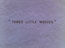 Three Little Wolves.png