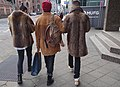 Three men in Düsseldorf, 2018.jpg