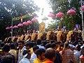 ThrissurPooram4.JPG