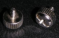 Thumbscrews pc.jpg