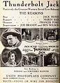 Thunderbolt Jack (1920) - 7.jpg