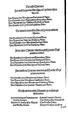 Thurnierbuch (Rüxner) 142.png