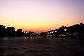 Tiananmen Square (4011959478).jpg