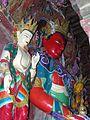 Tibet-5960 (2213408622).jpg