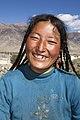 Tibet & Nepal (5179908121).jpg