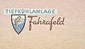 Tiefkühlanlage Fahrafeld, Kasten bei Böheimkirchen - logo.jpg