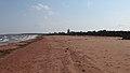 Tignish Shore Beach, Prince Edward Island (471232) (9447958911).jpg