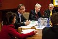 Tikšanās ar ES komisāru Piebalgu (5537002514).jpg