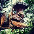 Tiki Carving (7714013036).jpg