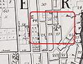 Tillaeus 1733 Skinnarvikskvarn.jpg