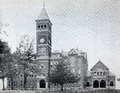 Tillman Hall 1896.png