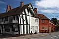 Timber framed houses in Lavenham, Suffolk.jpg